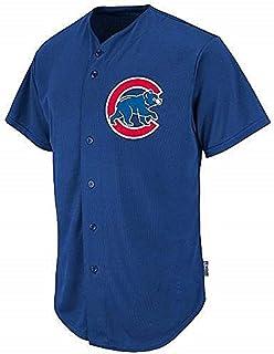 Amazon.com: Sports Fan Jerseys - Cheap Sports Outlet / Jerseys ...