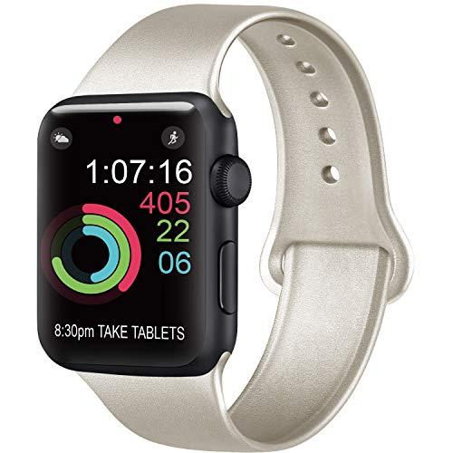Apple Watch Bracelet de sport