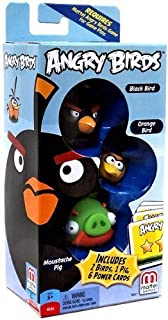 Best angry birds moustache pig Reviews