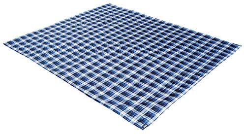 High Peak Cozy Blanket