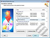 IMG-1 hetman partition recovery recover deleted