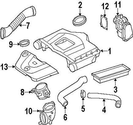 Wiring Diagram Mercedes W220