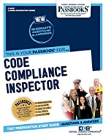 Code Compliance Inspector