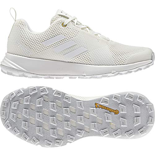 adidas Terrex Two Women's Chaussure Course Trial - SS19-40