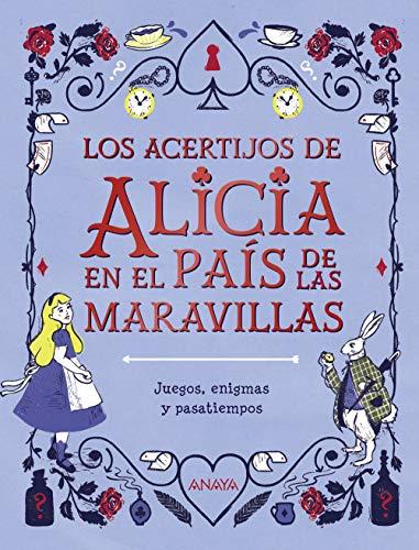 Alicia En El País De Las Maravillas Puzzles para Adultos De 500 Piezas Juguete Educativo Intelectual De Descompresión Divertido Juego Familiar para Niños Adultos, 20In X 15In