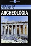 Dizionario Collins di archeologia