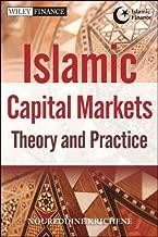 Best islamic capital market Reviews