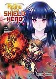 The Rising of the Shield Hero - Volume 05