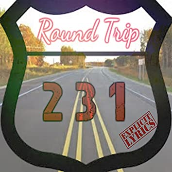 231 Round Trip