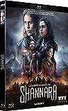 51bcTK7JULL. SL160  - The Shannara Chronicles saison 2 ne sera pas diffusée sur MTV, mais Spike TV