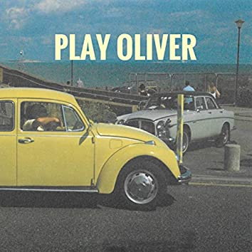Play Oliver