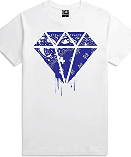 Amazon com: Crips T Shirts: Clothing, Shoes & Jewelry