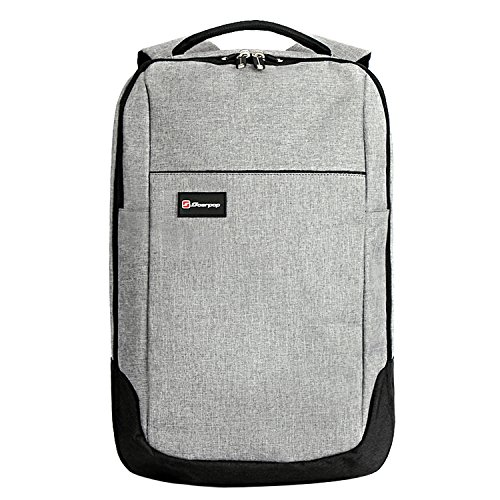 Soarpop WB4394 Mochila de transporte para ordenador portátil 17