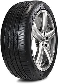 Pirelli PZero All Season Plus Street Radial Tire-255/35R19XL 96Y