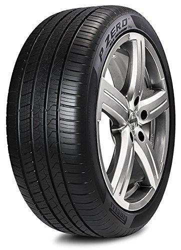 Pirelli 2654400 PZero All Season Plus Performance Radial Tire - 225/45R18XL 95Y