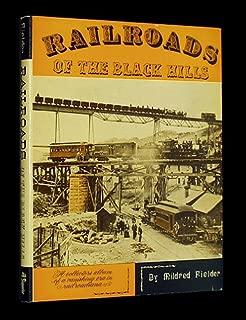 Best black hills railroad Reviews