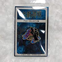 五条悟 ピンズコレクション 呪術廻戦 渋谷 大交流展 ベースヤードトーキョー