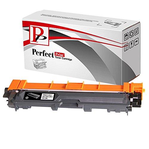 PerfectPrint - Compatible...