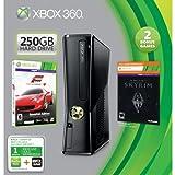 Microsoft Xbox 360 Consoles