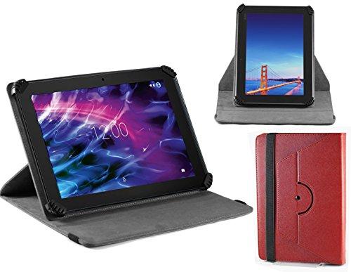 Best aldi medion tablet Vergleich in Preis Leistung