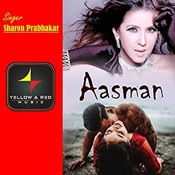 Aasman - Single
