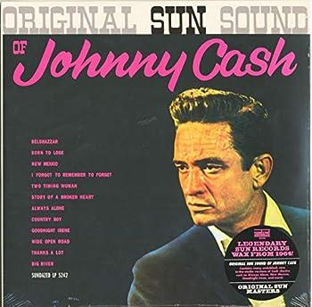 Vinyl Original Sun Sound Book