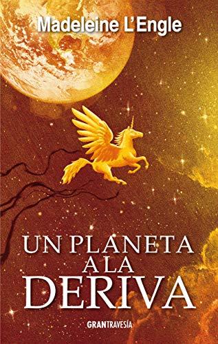 Un planeta a la deriva (El Quinteto…