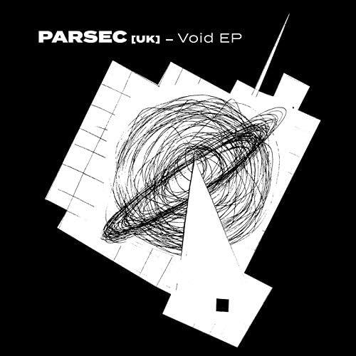 Parsec (UK)