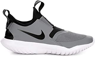 Nike Kids Flex Runner (Big Kid)
