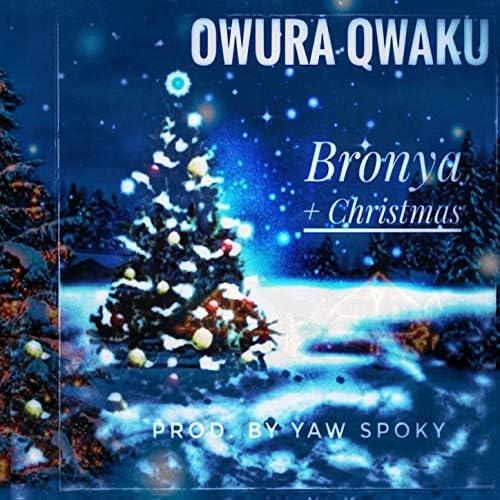 Owura Qwaku