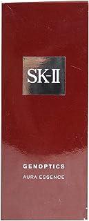 (エスケーツー/SK-2)SK-II ジェノプティクス オーラ エッセンス 75ml [並行輸入品]