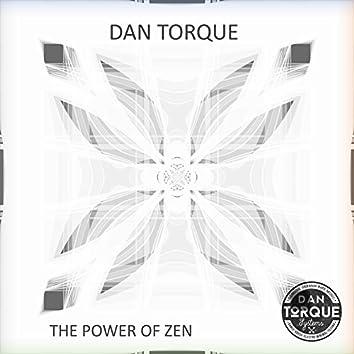 The Power of Zen