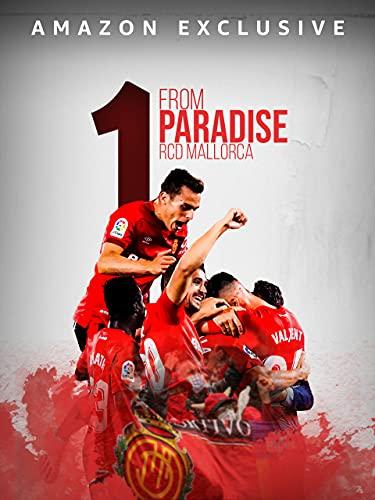 RCD Mallorca: From Paradise