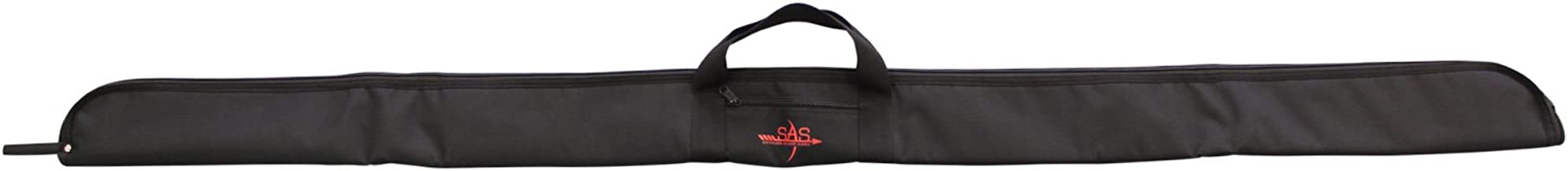 Southland Archery Supply SAS Long Traditional Bow Bag Case 4