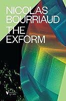 The Exform (Futures)