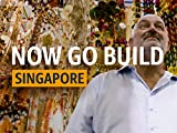 Now Go Build with Werner Vogels - Singapore