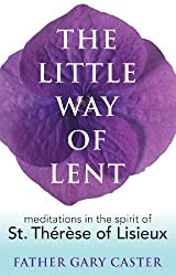 Lent 2019 Resources for the Whole Family 3