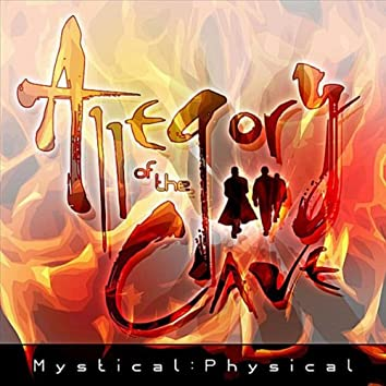 Mystical:Physical
