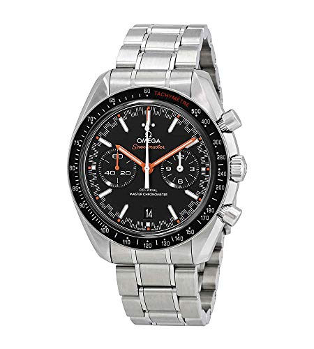 Omega Speedmaster Chronograph Automatik Herrenuhr 329.30.44.51.01.002