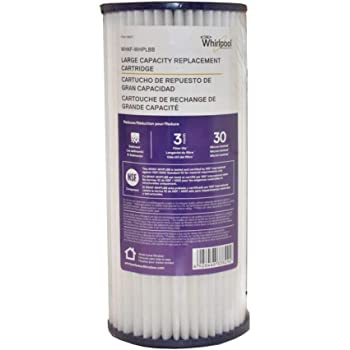 Pressure Class 150# 1 Pipe Size Pack of 10 PTFE White 1//8 Thick Virgin Teflon Sterling Seal CFF7530.100.125.150 7530 Full Face Gasket