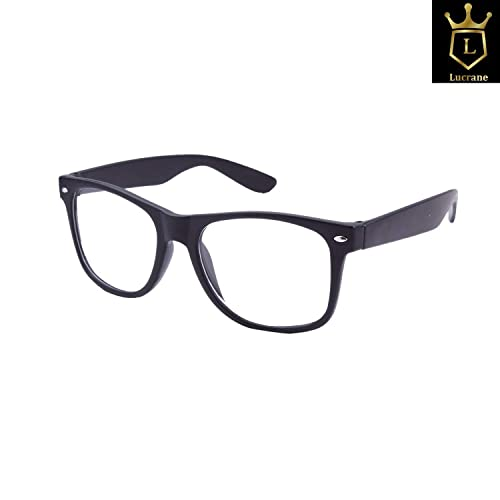 cb241f1b65 Computer Glasses for Eyes Protection  Buy Computer Glasses for Eyes ...