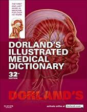 Best illustrated medical dictionary online Reviews