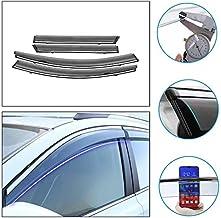 Suchergebnis Auf Für Windabweiser Mazda