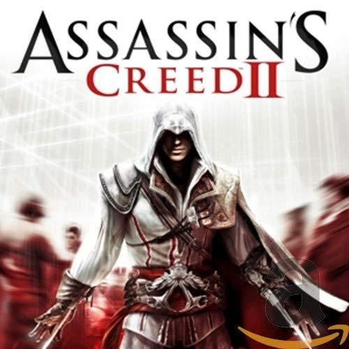 Assassin\'s Creed II (Ost)