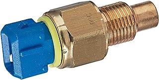 HELLA 6ZT 010 967 211 Temperaturschalter, Kühlmittelwarnlampe   Anschlussanzahl: 1   Öffner   Außengewinde: 14mm   Gewindesteigung: 1.25mm
