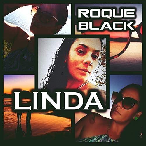 Roque Black