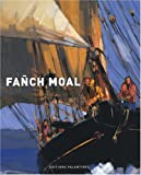 Fañch Moal