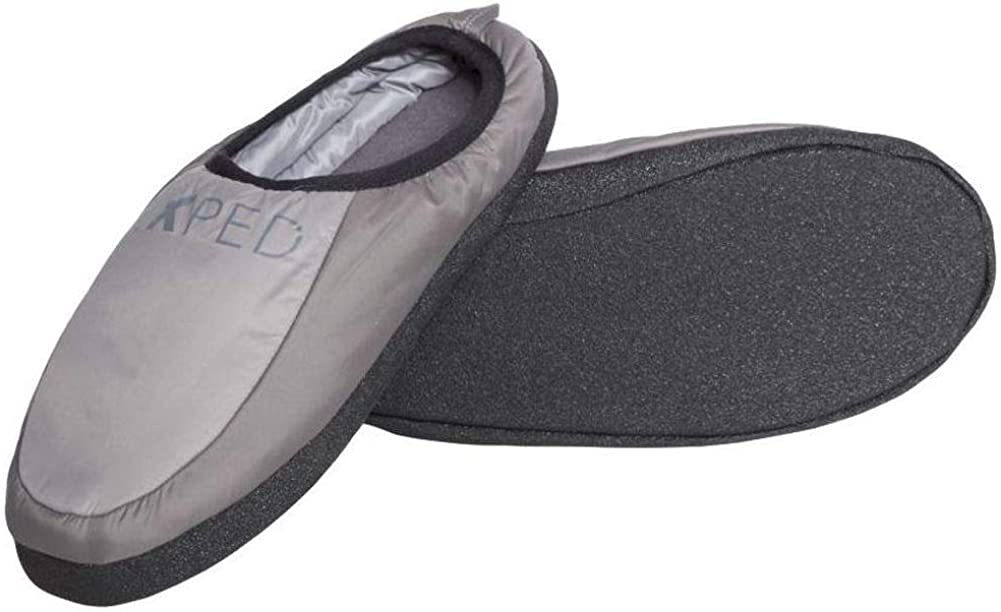Exped Insulated Camp Slipper and Max 48% OFF Women Men for wholesale