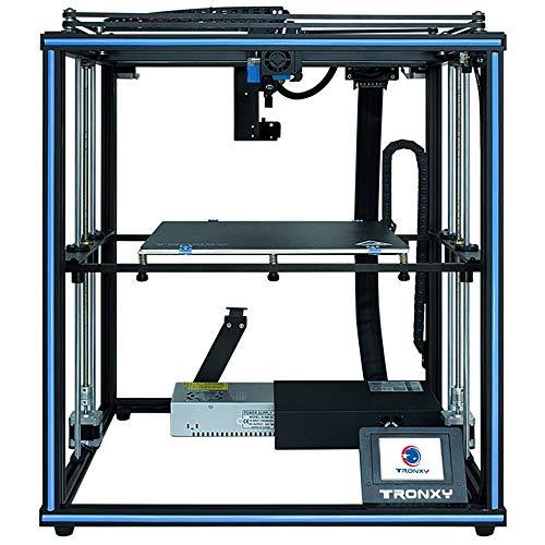Tronxy – Tronxy X5SA PRO - 7