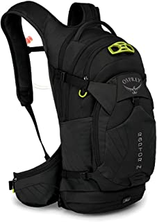 Best osprey raptor 6 Reviews